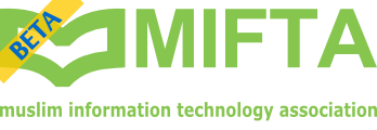 mifta-logo-web-beta-feat