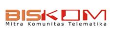 biskom-logo