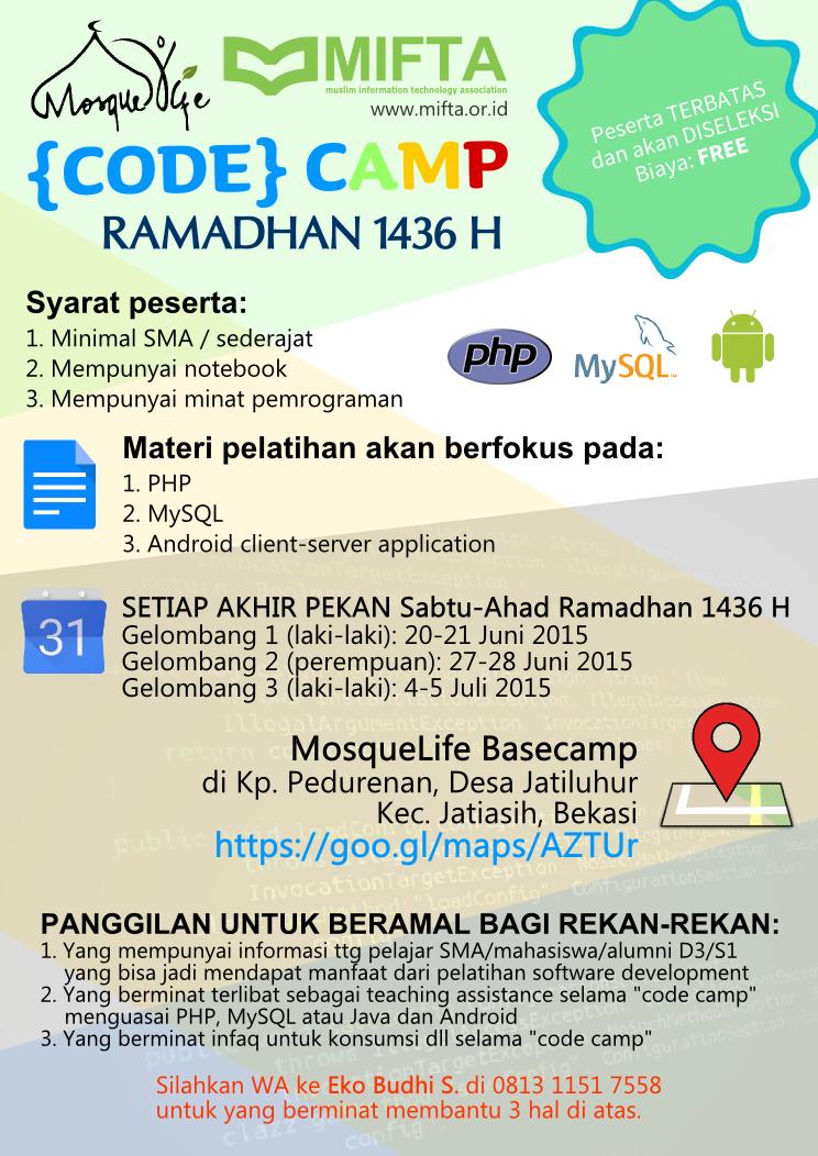 mqlfcodecamp1436