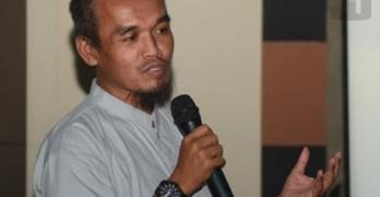Hidayatullah.com: Sekjen MIFTA: Teknologi Bisa Mendorong Umat Islam Makmurkan Masjid